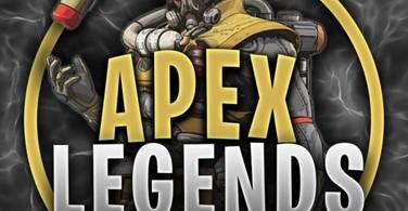 Купить аккаунт APEX LEGENDS от 120+ уровень 🔞 [ORIGIN] на SteamNinja.ru
