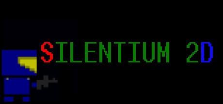 Купить Silentium 2D
