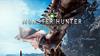 Купить аккаунт Monster Hunter World + скидка + подарок + бонус [STEAM] на Origin-Sell.com