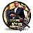 Grand Theft Auto V (RU+CIS) Social Club