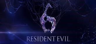 Купить лицензионный ключ Resident Evil 6 ✅(Steam Key)+ПОДАРОК на SteamNinja.ru