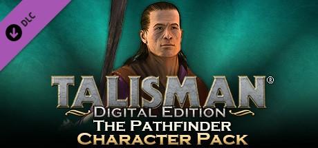 Купить Talisman - Character Pack #18 Pathfinder