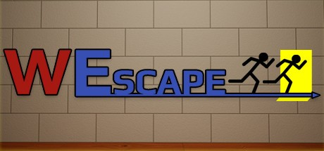 Купить WEscape