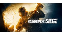 Tom Clancys Rainbow Six Siege (RU/UA/KZ/СНГ)