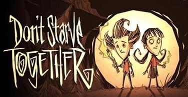 Купить лицензионный ключ Dont Starve Together Steam GIFT (RU/CIS)+ПОДАРОК🔑🔥 на SteamNinja.ru