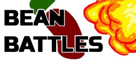 Купить Bean Battles