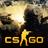 CS:GO [С VAC БАНОМ!] от 100 игровых часов Steam account