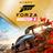 FORZA HORIZON 4 Ultimate   Все DLC   + Forza 3 и 7