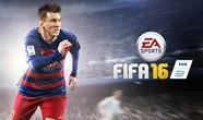 Купить аккаунт FIFA 16 РУССКИЙ ЯЗЫК ГАРАНТИЯ [ORIGN] на Origin-Sell.com