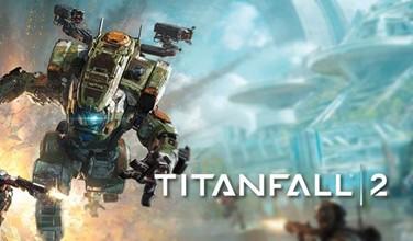 Купить аккаунт Titanfall 2   Origin   Гарантия   Подарки на Origin-Sell.com