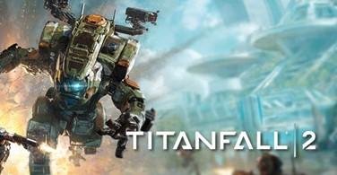 Купить аккаунт Titanfall 2 | Origin | Гарантия | Подарки на Origin-Sell.com
