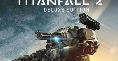 Купить аккаунт Titanfall 2 Deluxe | Origin | Гарантия | Подарки на SteamNinja.ru
