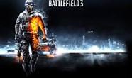 Купить аккаунт Battlefield 3 | Origin | Гарантия | Подарки на Origin-Sell.com