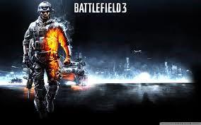 Купить аккаунт Battlefield 3 | Origin | Гарантия | Подарки на SteamNinja.ru