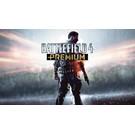 Battlefield 4 Premium | Origin | Гарантия | Подарки