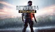 Купить аккаунт Battlefield 4 Premium   Origin   Гарантия   Подарки на Origin-Sell.com