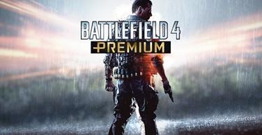 Купить аккаунт Battlefield 4 Premium | Origin | Гарантия | Подарки на SteamNinja.ru