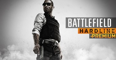 Купить аккаунт Battlefield Hardline Premium || origin || + Гарантия на Origin-Sell.com