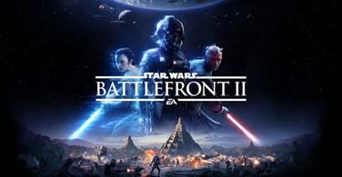Купить аккаунт Star Wars Battlefront 2 | Origin | Гарантия | Подарки на SteamNinja.ru
