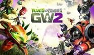 Купить аккаунт PvZ Garden Warfare 2 | Origin | Гарантия | Подарки на Origin-Sell.com