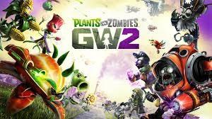 Купить аккаунт PvZ Garden Warfare 2 | Origin | Гарантия | Подарки на SteamNinja.ru
