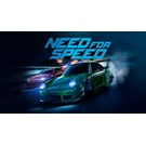 Need For Speed 2016 | Origin | Гарантия | Подарки