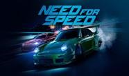 Купить аккаунт Need For Speed 2016 | Origin | Гарантия | Подарки на Origin-Sell.com