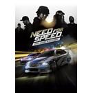 Need for Speed 2016 Deluxe | Origin | Гарантия | Подарк