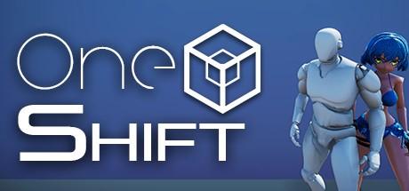 Купить OneShift