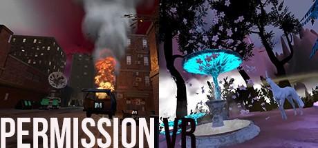 Купить Permission VR