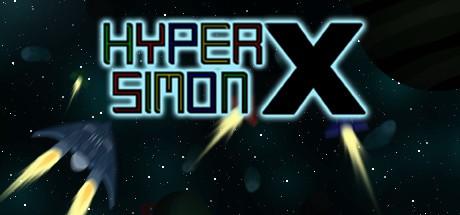 Купить Hyper Simon X
