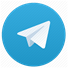 Telegram 500 followers