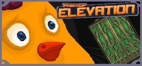 Купить PowerUp Elevation