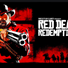 RED DEAD REDEMPTION 2 EPIC GAMES ГАРАНТИЯ!!!