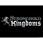 Stronghold Kingdoms - Island Warfare Gift Pack Key