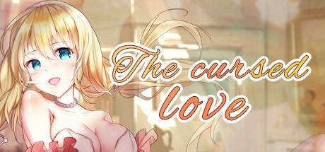 Купить The Cursed Love