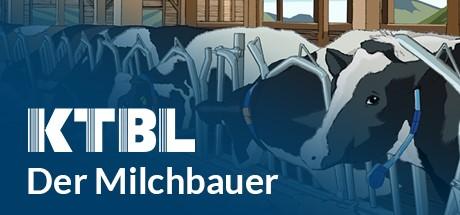 Купить Der Milchbauer
