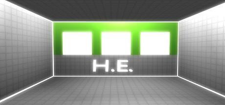 Купить Hyper expansion