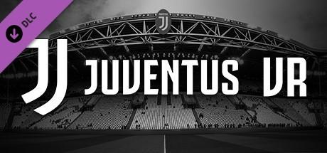 Купить Juventus VR - The Match