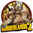 Borderlands 2 (Steam Gift/RU + CIS)