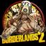 Borderlands 2 (Steam Gift/RU + CIS)