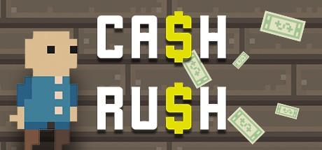Купить Cash Rush