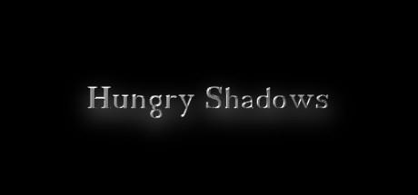Купить Hungry Shadows
