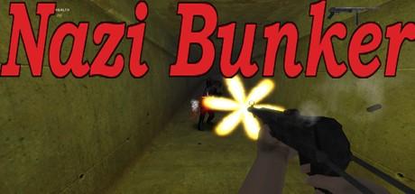 Купить Nazi Bunker