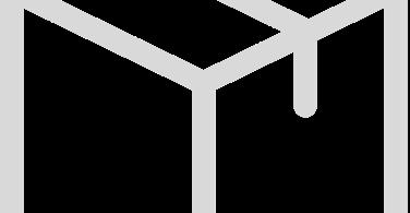 Купить лицензионный ключ Stellaris Plantoids Species Pack (Steam) + ✅БОНУС на SteamNinja.ru