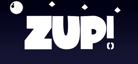 Купить Zup! Zero 2
