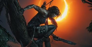 Купить лицензионный ключ Shadow of the Tomb Raider Digital Deluxe Официально на SteamNinja.ru