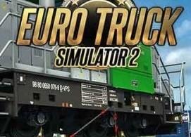 Купить лицензионный ключ Euro Truck Simulator 2 High Power Cargo Pack DLC на SteamNinja.ru