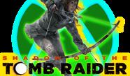 Купить аккаунт Shadow of the Tomb Raider(XBOX ONE) на Origin-Sell.com