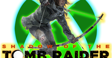 Купить аккаунт Shadow of the Tomb Raider XBOX ONE на SteamNinja.ru